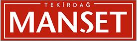 Tekirdağ Manşet Gazetesi